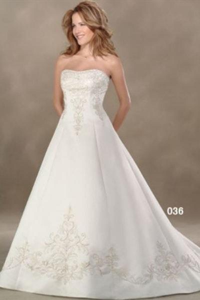 Grace brudekjole 036