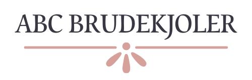 ABC Brudekjoler - Home